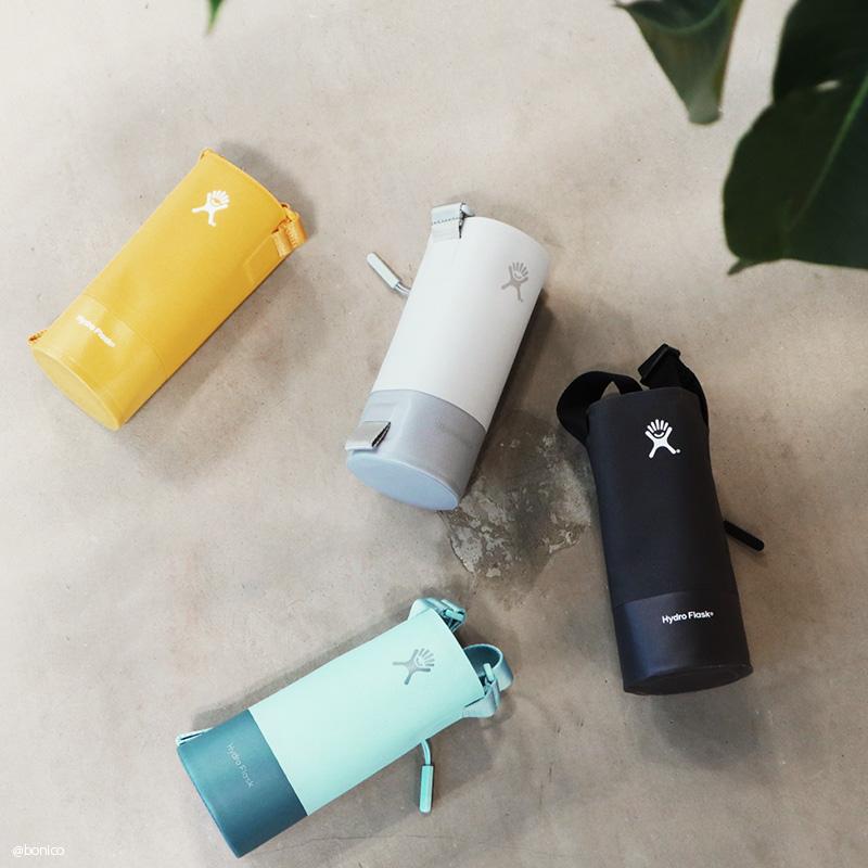 ハイドロフラスク/Hydro Flask Bottle Sling Small スモールボトルホルダー