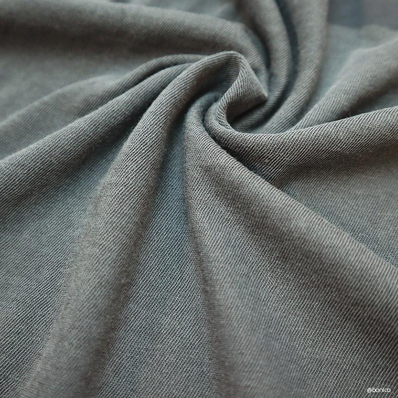 ヴオリ/Vuori WOMAN'S V1 LOGO TEE レディースTシャツ