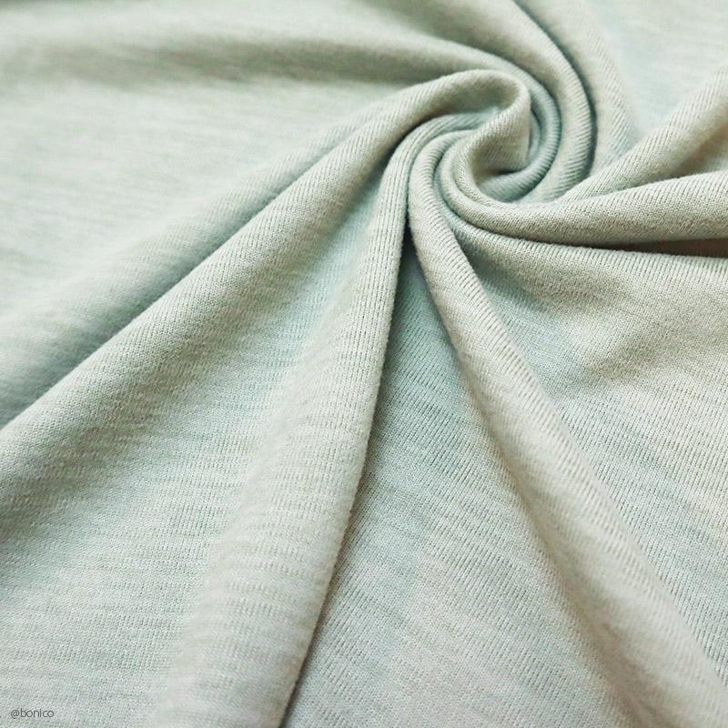 ヴオリ/Vuori LUX PERFORMANCE TEE レディースTシャツ