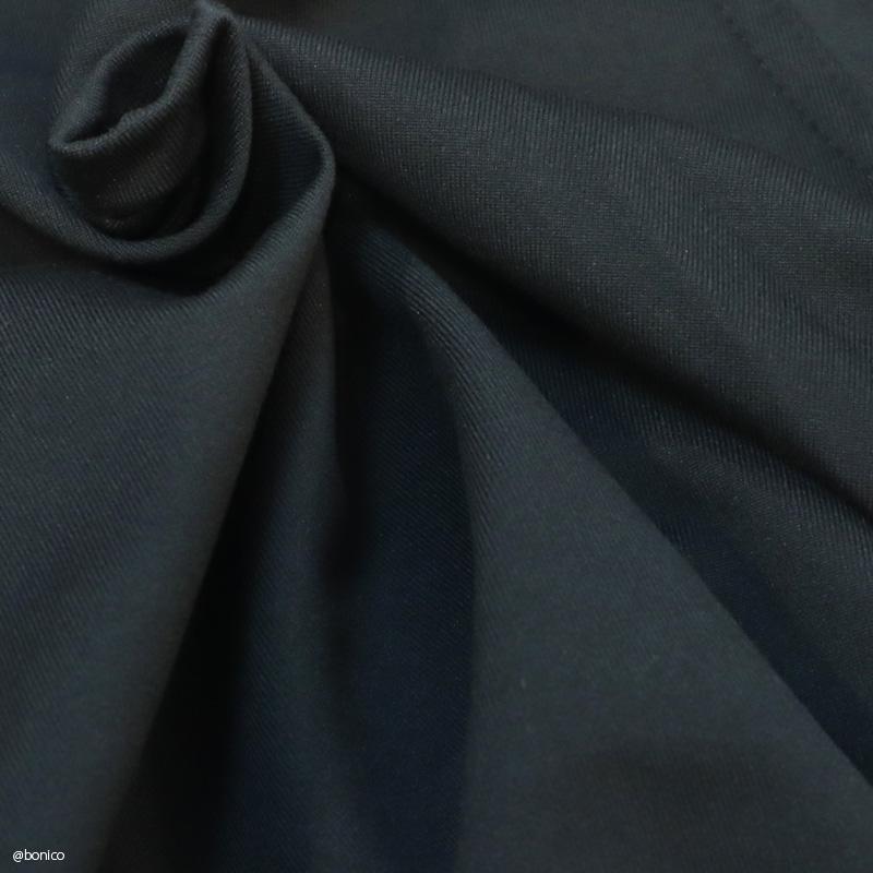 ヴオリ/Vuori PONTO SHORT メンズショートパンツ