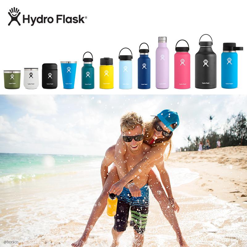 ハイドロフラスク/Hydro Flask 22oz Tumbler Straw Lid キャップ