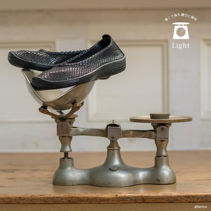 アルコペディコ L'ライン SOPHIA BUCKY(ソフィア バッキー)  コンフォート軽量ブーツ