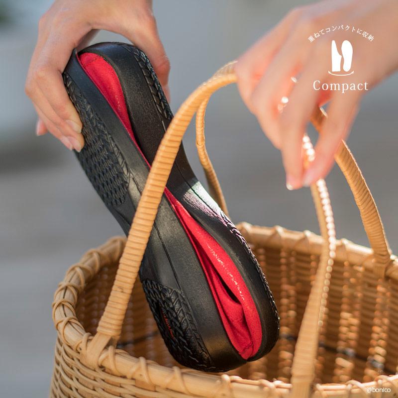 【50%OFF】アルコペディコ L'ライン STRAP BALLERINA(ストラップバレリーナ) コンフォート軽量シューズ【返品・交換不可】