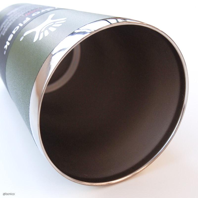 ハイドロフラスク/Hydro Flask 16 ozTumbler タンブラー(473ml)