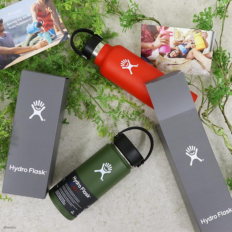 ハイドロフラスク/Hydro Flask 専用ギフトボックス