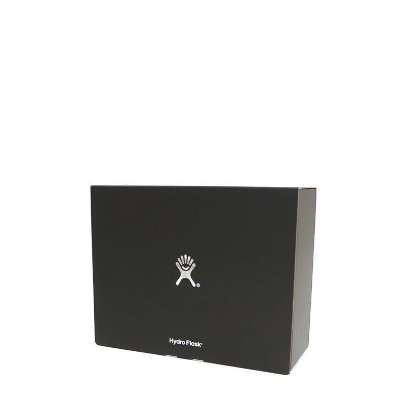 ハイドロフラスク/Hydro Flask 専用ペアギフトボックス