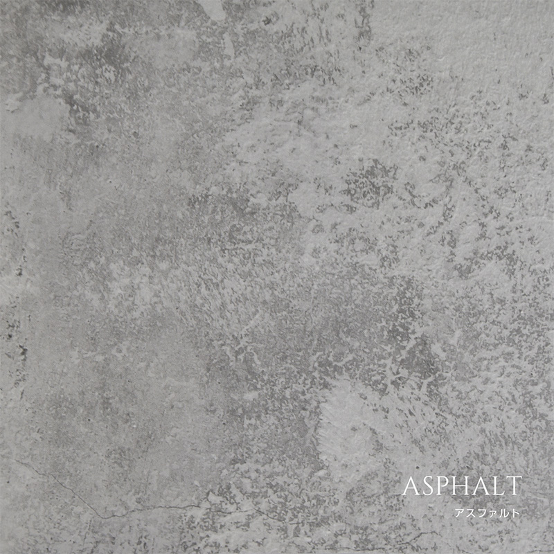 ボンネイル ジェルネイル 撮影 チップ インスタ サロン 素材 ディスプレイ フォト@Bonnail 2WAYデザインフォトシート #02 ブラックマーブル×アスファルト _865595-1-2