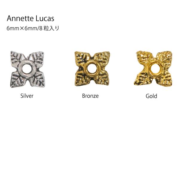 Bonnail×RieNofuji Annette Lucas _a0234