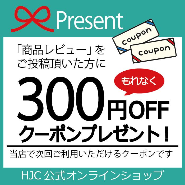 「ボノラート(20杯分)」&「ビューティキャップ(60粒)」&「グラノザイム(32粒)」セット 乳プロテイン 短期集中ダイエット 酵素サプリ 送料無料