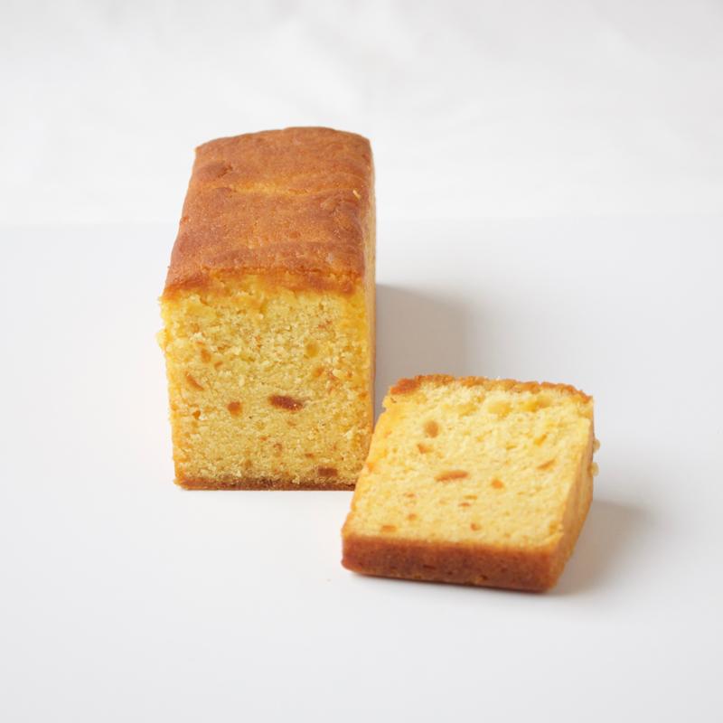 オレンジケーキ(1本)