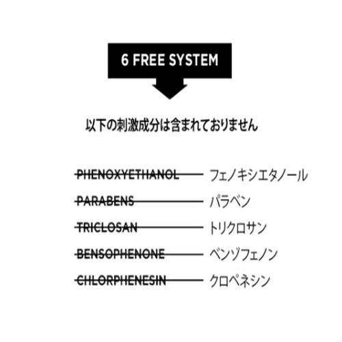 【CHOCHOSLAB】カバーキャプションファンデーション★容量30ml