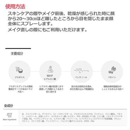 【CNP Laboratory】4点セット★アンプル15mlタイプ