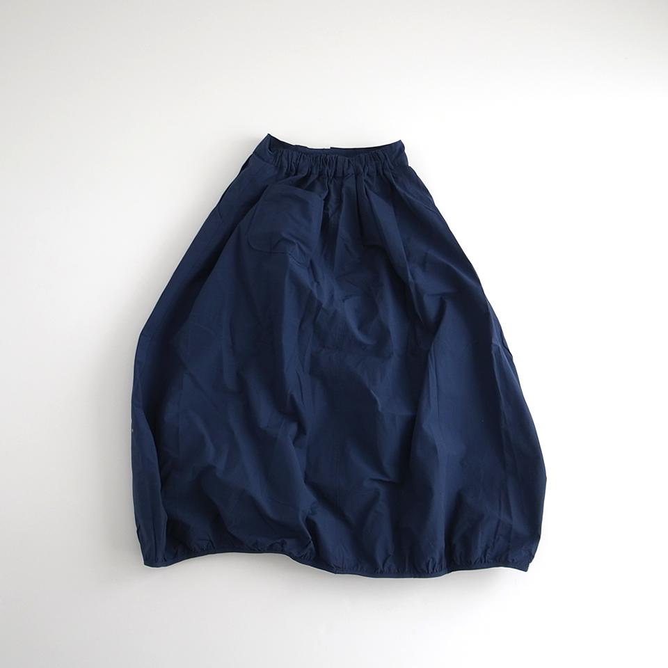 【otona】Eierバルーンスカート
