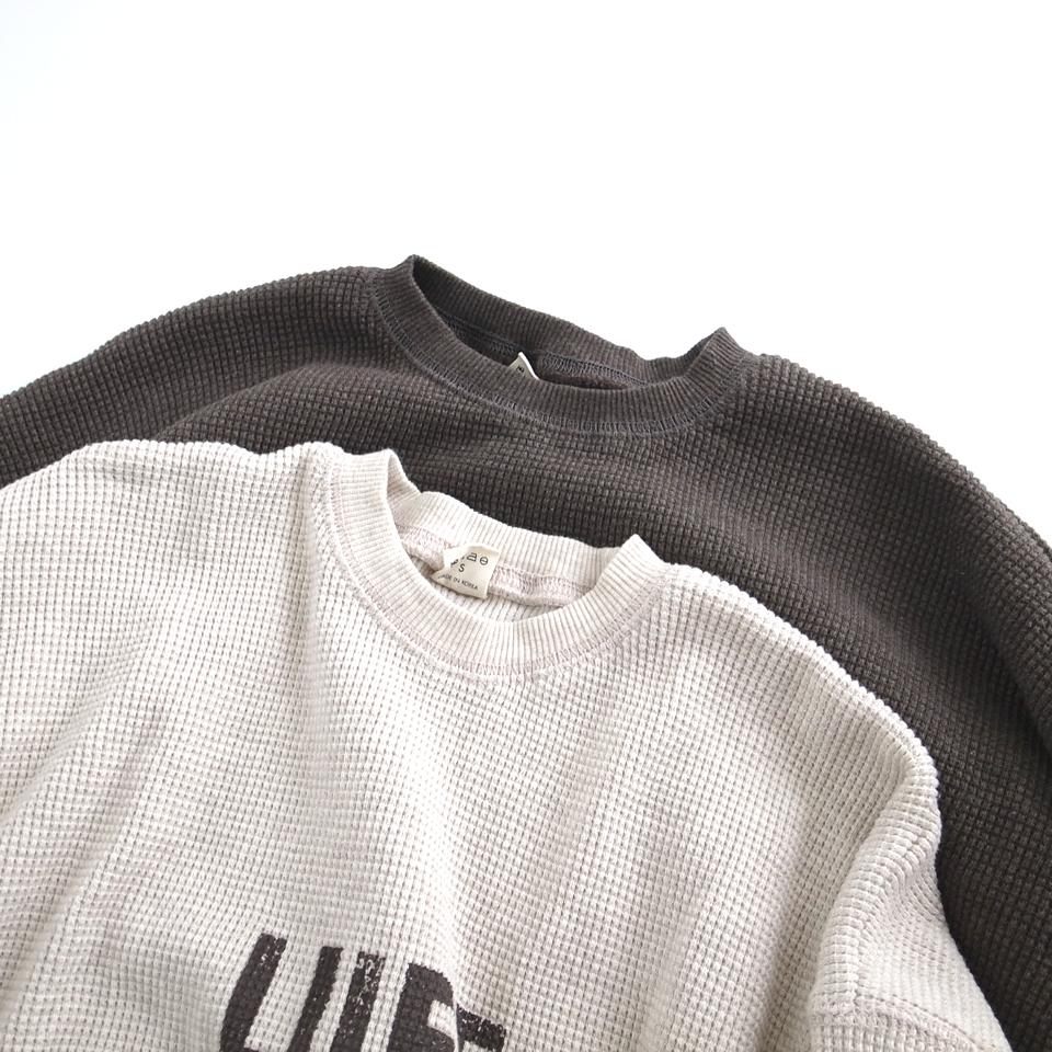 LUFFワンピース