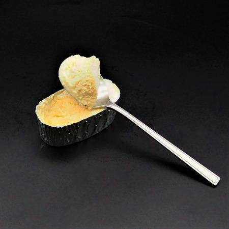 【父の日限定】とろけるカマンベールチーズケーキ 6-18個入(冷凍)
