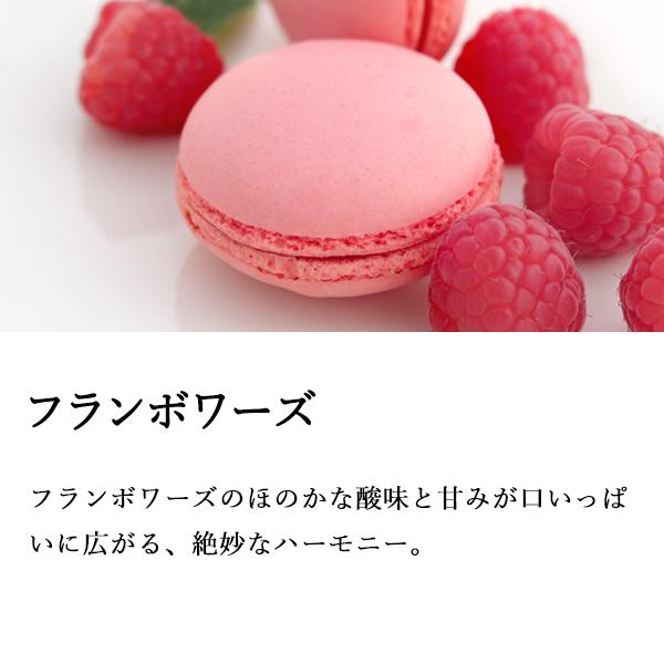 マカロン5個入り(BMM-A)