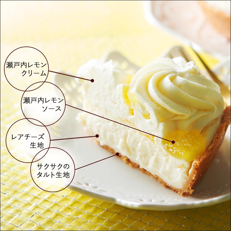 【送料無料(一部地域を除く)】 ケーキセット
