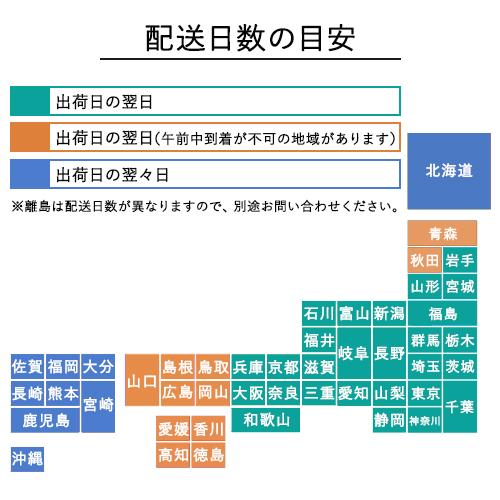 限定コラボパッケージ マカロン5個入り(WBMM-A)