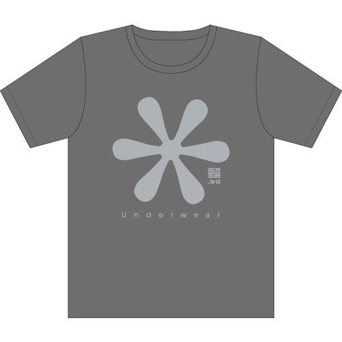 【GOODS】花*花15周年記念 Tシャツ