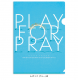 【GOODS】PLAY FOR PRAY クリアファイル  ブルー(1枚)