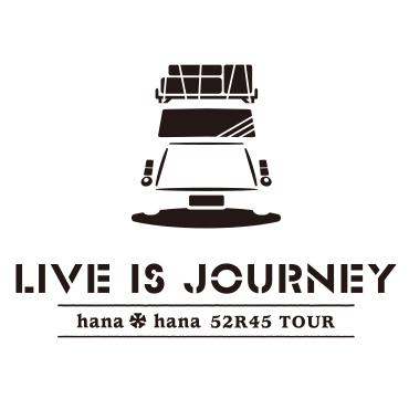 【GOODS】52R45 tour ポーチ(タイベック製)