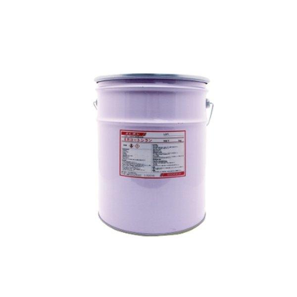 特価 ERコートシラン 16kg シラン シロキサン系表面含浸剤 エレホン化成工業