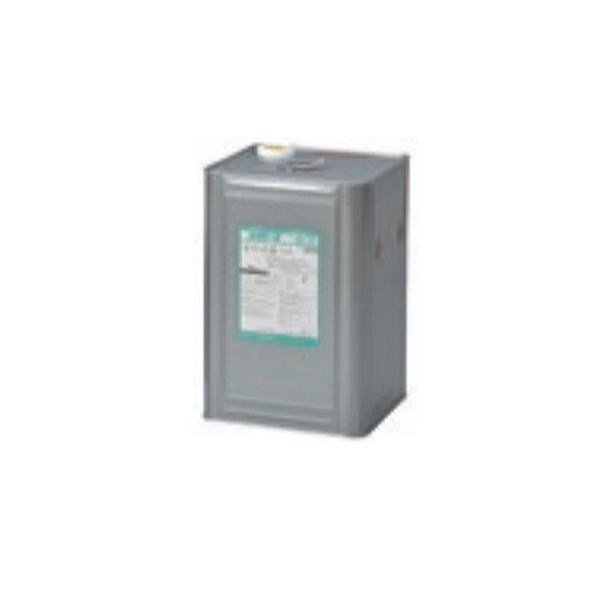 サラセーヌT 硬化剤のみ ウレタン防水 上塗り材 3kg/缶 AGCポリマー建材 溶剤