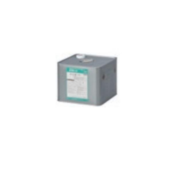 サラセーヌT 主剤のみ ウレタン防水 上塗り材 2kg/缶 AGCポリマー建材 溶剤