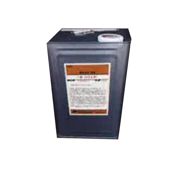 一刻 仮防水 ひととき 大日化成 液材 18kg/缶 ポリマーセメント系 EVA系樹脂 下地調整材 防水改修工事
