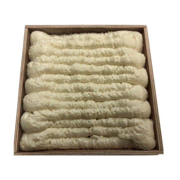 ボンド商事 bd発泡ウレタン 穴埋め 型枠 340ml 24本/箱 ノズルタイプ 断熱 結露防止 発泡ウレタン スプレー 一液型