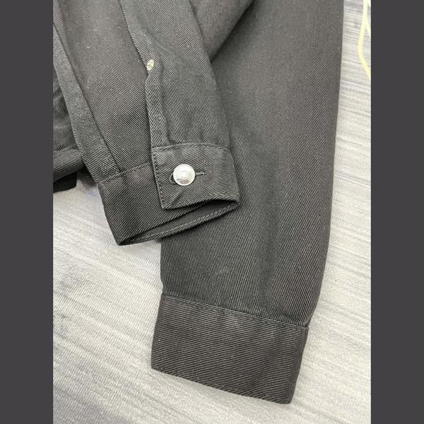 Dior ディオール 【送料無料】 男女兼用 デニムジャケット  サイズ: XS~L  【掲載日:2021/09/10*185】 商品コード:GEKIYASU  L-005333