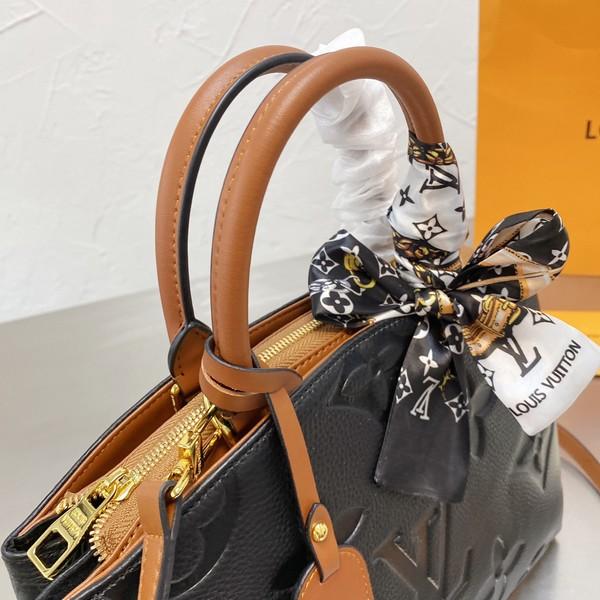 LV ルイヴィトン LOUIS VUITTON  【送料無料】 トート/ショルダーバッグ  3カラー  サイズ: 30x23  【掲載日:2021/09/13*205】 商品コード:GEKIYASU  L-005341