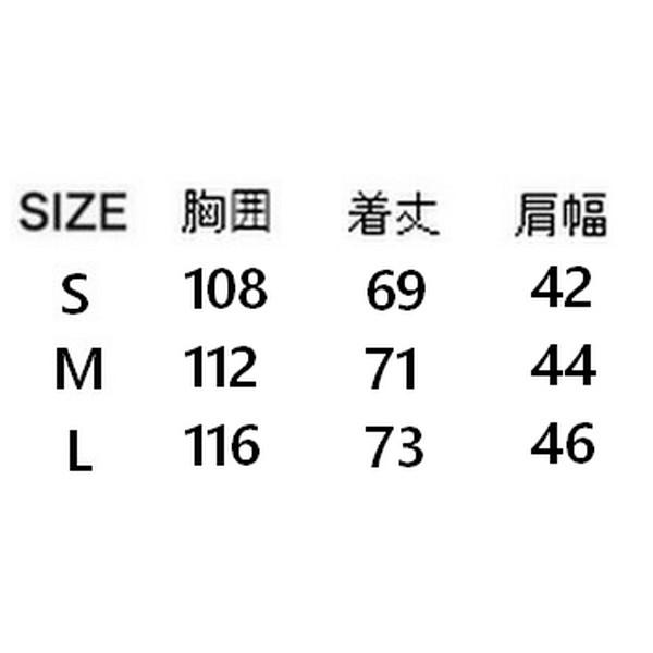 LOEWE ロエベ 【送料無料】 男女兼用 ロゴトレーナー サイズ:S/M/L  【2020/08/28*100】   商品コード:GEKIYASU L-003204