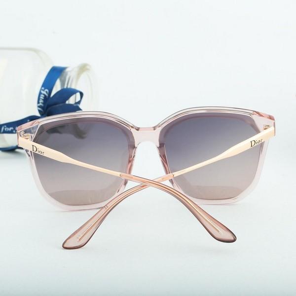 Dior ディオール【送料無料】レディース サングラス 5カラー 【2020/05/26*98】 商品コード:GEKIYASU L-002416