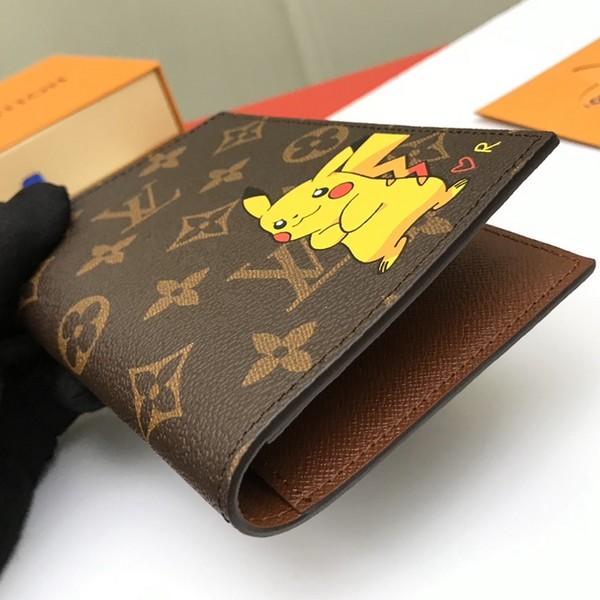 LV ルイヴィトン LOUIS VUITTON 【送料無料】モノグラム パスポート財布    男女兼用  サイズ:14x10.5 【2021/02/02*120】 商品コード:GEKIYASU L-004340