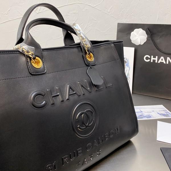 CHANEL シャネル  【送料無料】 CC 高品質  トートバッグ  サイズ: 36x28   【2021/09/06*230】 商品コード:GEKIYASU  L-005312