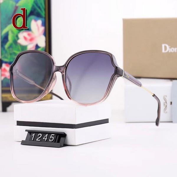 Dior ディオール【送料無料】レディース サングラス 5カラー  【2020/05/19*98】 商品コード:GEKIYASU L-002353