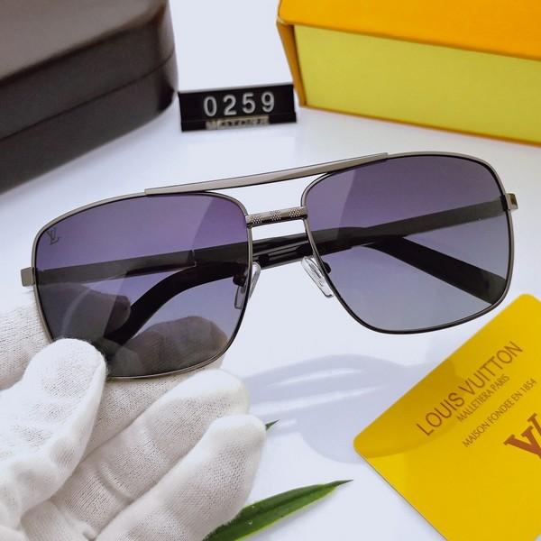LV ルイヴィトン LOUIS VUITTON【送料無料】メンズ  サングラス 5カラー  【2020/05/19*100】 商品コード:GEKIYASU L-002356