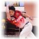 和田秀和プロオリジナルユニフォーム第3弾【JEWEL】