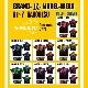 BRAND-R WEAR 【NANODESU】