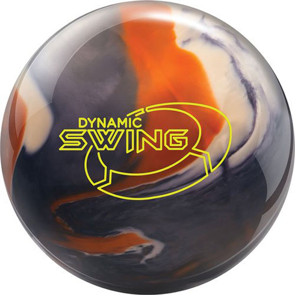 COLUMBIA300 DYNAMIC SWING PEARL