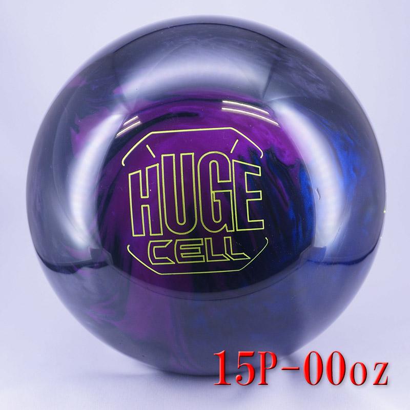 【リサイクルボール】ROTO GRIP HUGE CELL  15p00oz