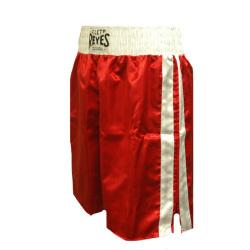 REYES ボクシングパンツ