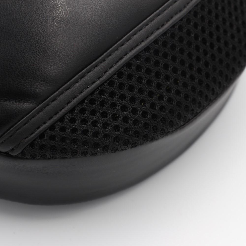 adidas TRAINING CURVED FOCUS MITT SHORT