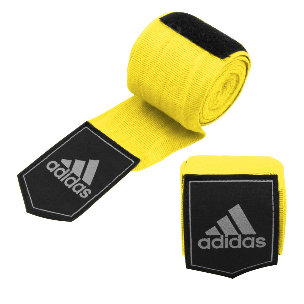 adiBP03 adidas カラーバンテージ