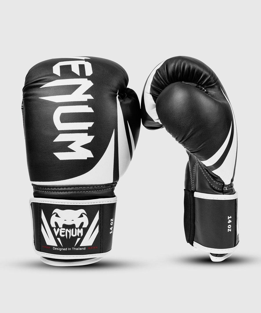 VENUM ボクシンググローブ CHALLENGER 2.0