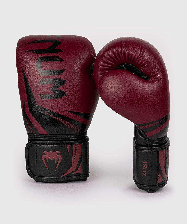 VENUM ボクシンググローブ CHALLENGER 3.0