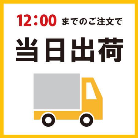[Sサイズ(茶)]宅配袋【 テープ付き】