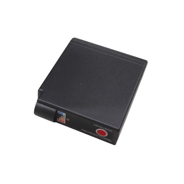 BR-003 空調ウェア/ヒートベスト兼用 バッテリーのみ単体