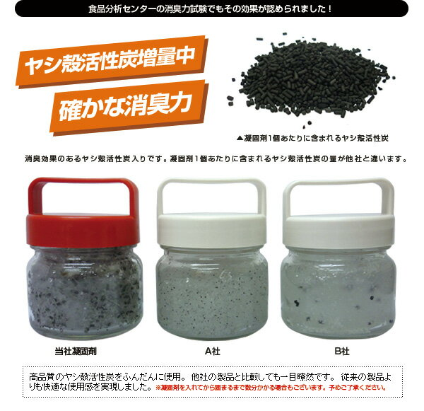 BR-952 抗菌トイレシート50回(シート60枚、汚物袋20袋)(10年保存)